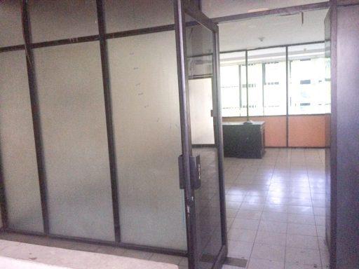 Ruko murah Surabaya Pusat Embong Ploso Kayoon Pemuda Pangsud