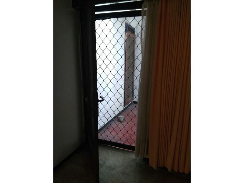 Jual Rumah Luas Beserta Perabot di Margorejo Indah Surabaya