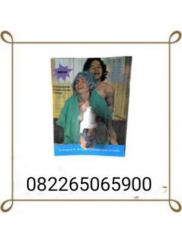 Obat perangsang wanita Potenzol Cair Bandung