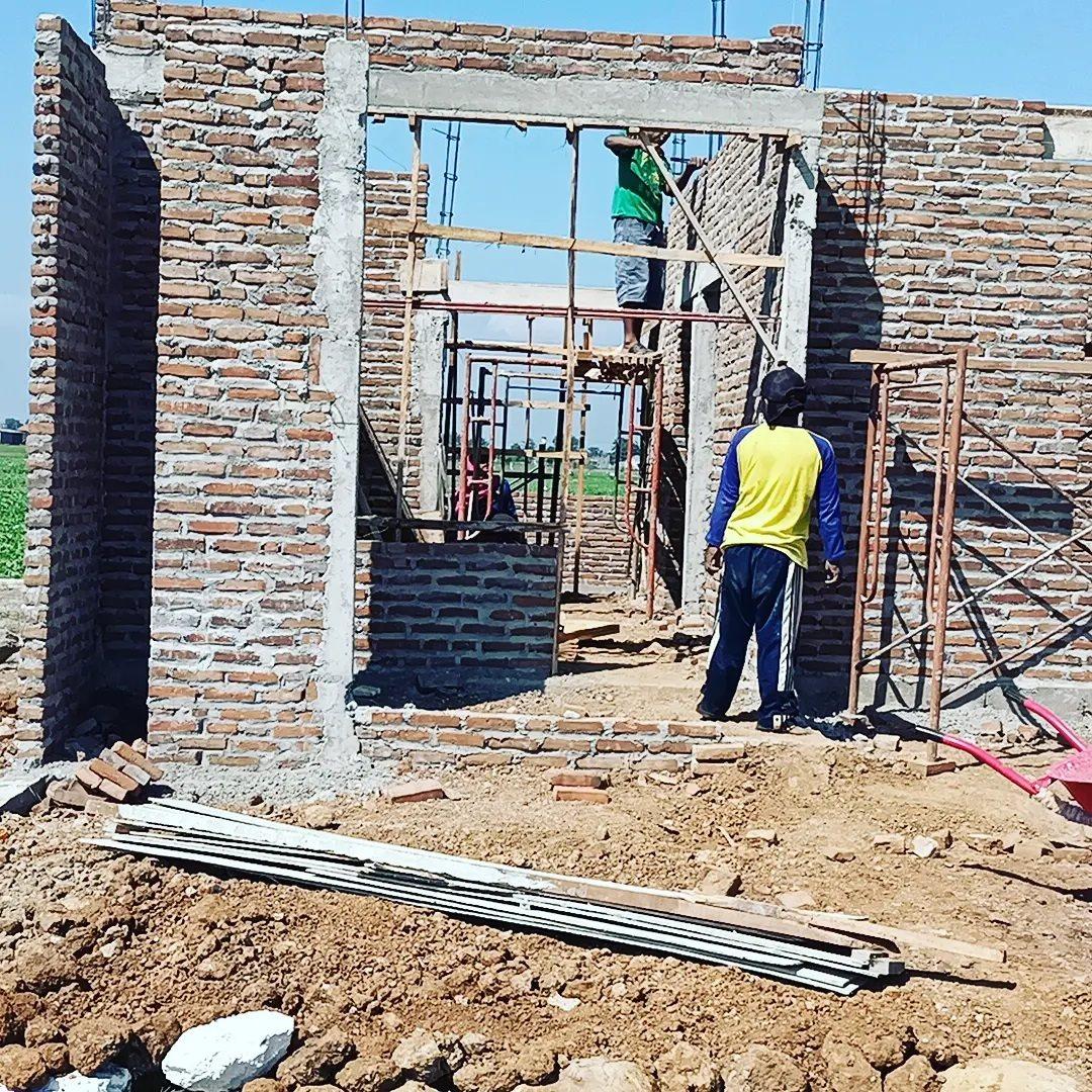 Juanda City Park Sidoarjo Harga Terjangkau Lokasi Strat