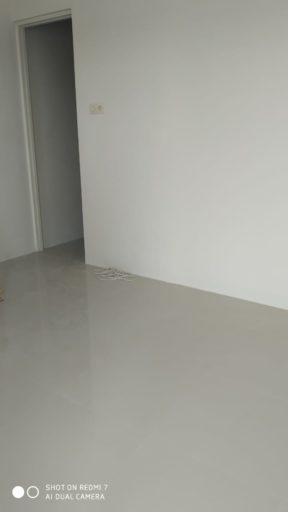 Rumah baru 2 lantai lebak kenjeran ploso bronggalan karang empat