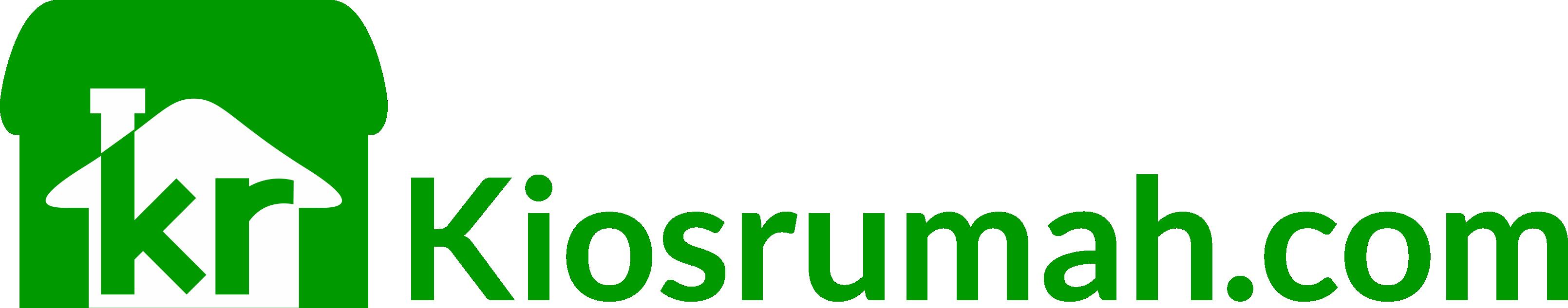 Kiosrumah.com